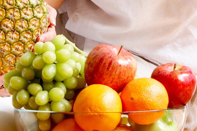 Alimentos indispensáveis para enriquecer seu cardápio