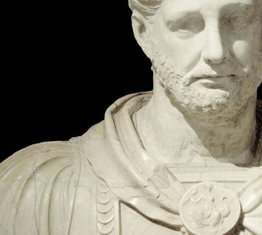 Aníbal o homem que deu um susto em Roma