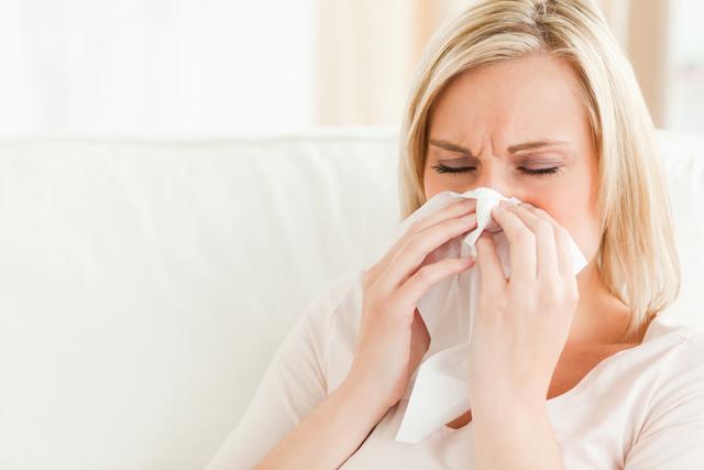 Como saber quando sua imunidade está baixa