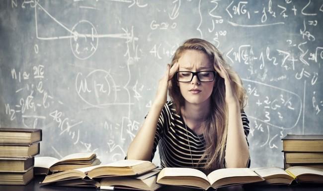 Estudar para o ENEM