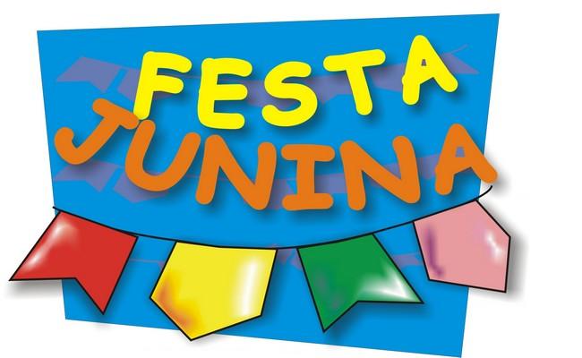 Confira algumas curiosidades sobre as Festas Juninas