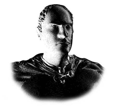 Flavius Aetius