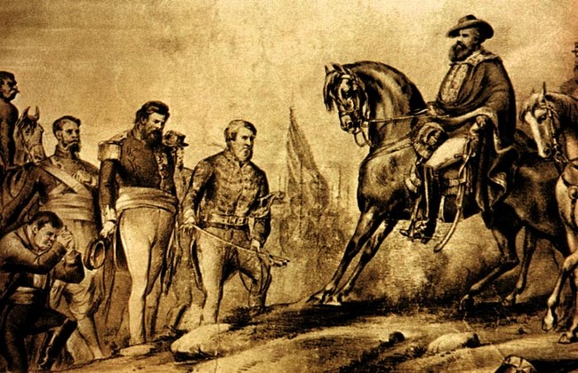 Guerra Paraguai
