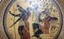 3 Histórias Famosas da Mitologia Grega