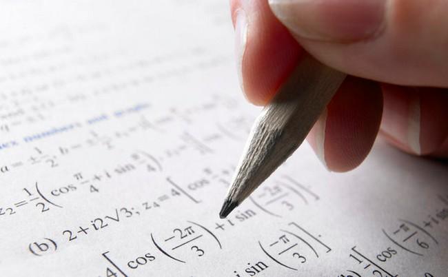 Livros Matemática