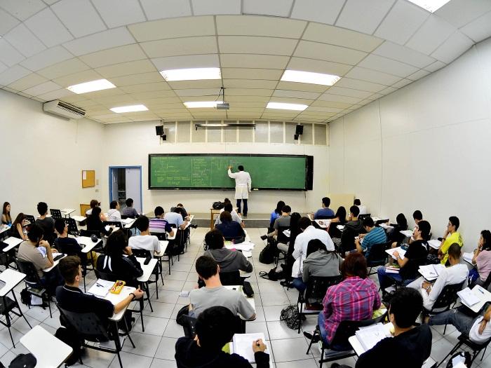 Melhores Escolas São Paulo