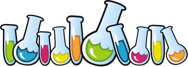 Química aplicada no dia-a-dia