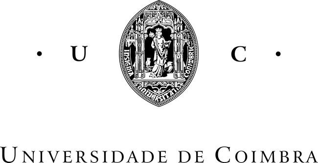 Universidade Coimbra ENEm