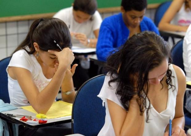 uipi-Estudantes-podem-antecipar-encerramento-do-Fies
