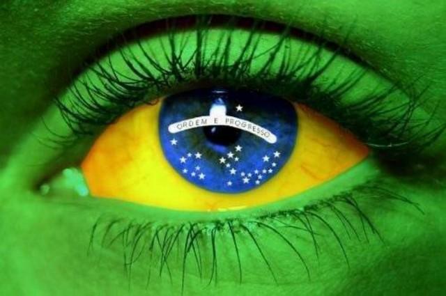 Brasil Hino
