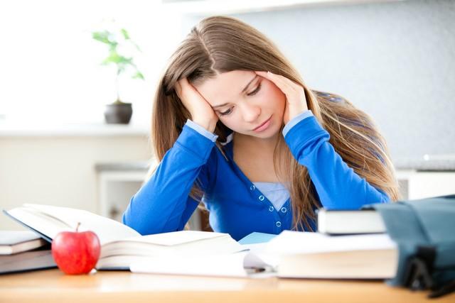 Como Estudar Sozinho ENEM