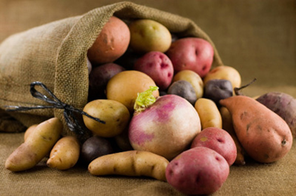 Dieta Equilibrada Saudável