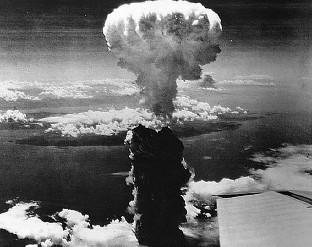 Japão Segunda Guerra Mundial