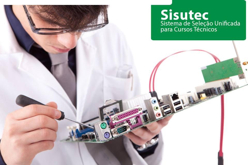 Sisutec-2013-Cursos-técnicos-gratuitos-01