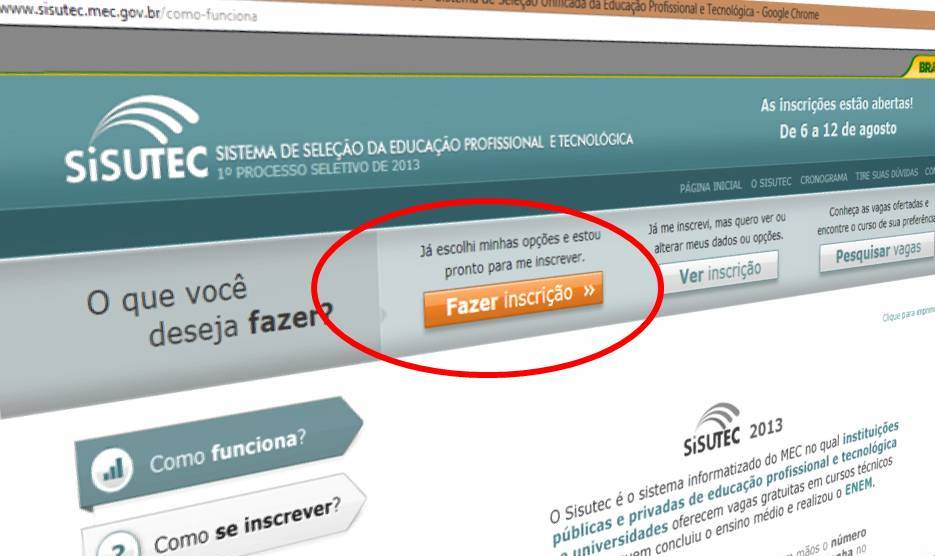 Sisutec-site-inscricao