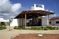 Abertas inscrições para o cursinho da UFAL