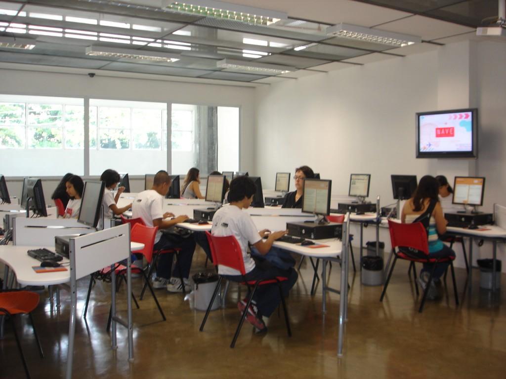 alunos-na-sala-de-aula