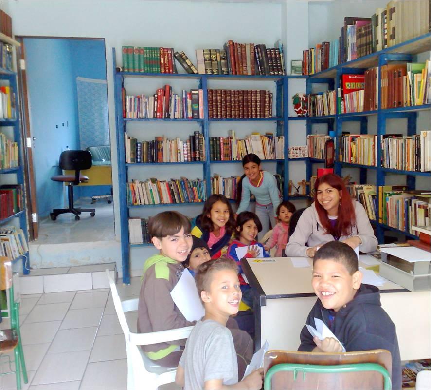 biblioteca 2 (1)
