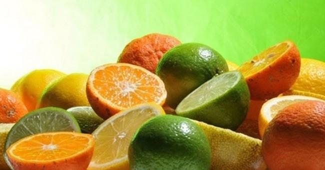 frutas e seus benefícios