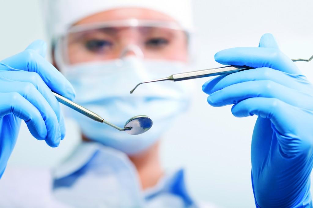 mudanças curriculares cursos de medicina