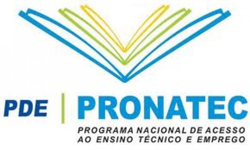 pronatec-evasao-2014
