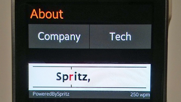 spritz-2