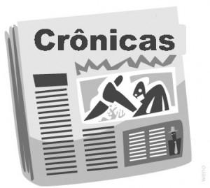 cronica lirica