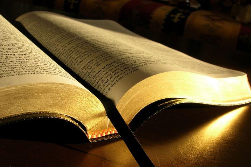 Cidade do interior de São Paulo obriga alunos a leitura bíblica 2