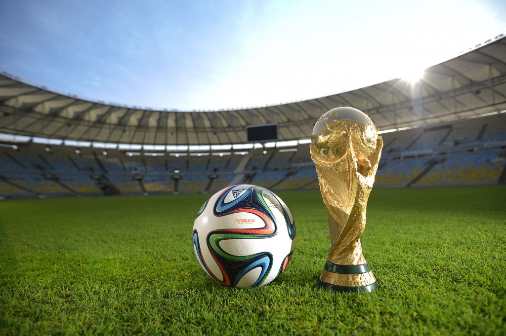 Confira possíveis temas relacionados a Copa do Mundo que devem aparecer no vestibular