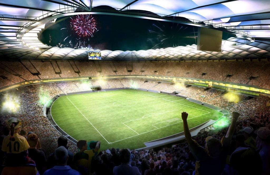Confira possíveis temas relacionados a Copa do Mundo que devem aparecer no vestibular 2