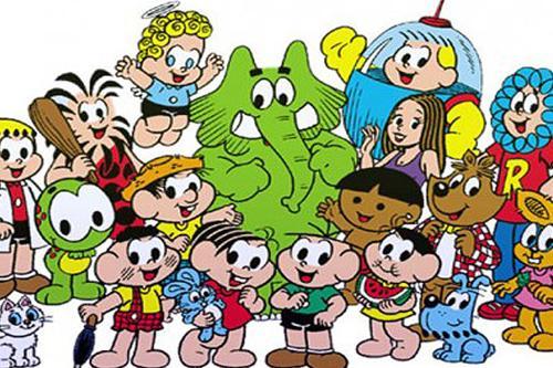 Dia Internacional do Livro Infanto-Juvenil – 2 de abril