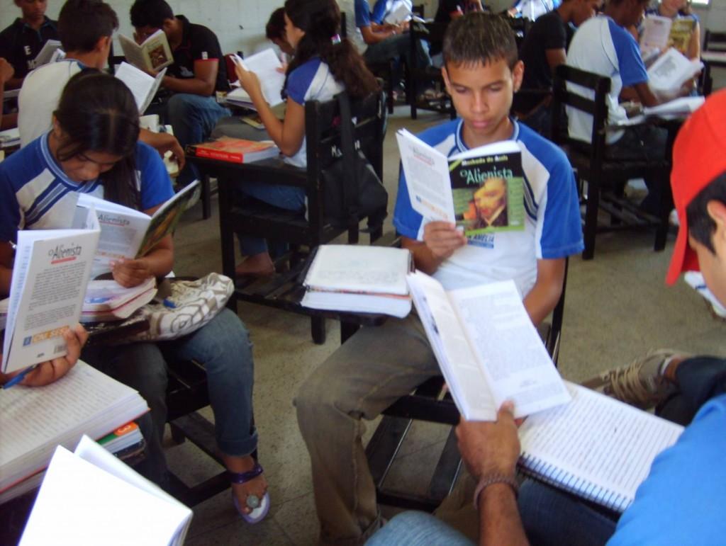 Estudo revela que mesmos genes favorecem matemática e leitura 1