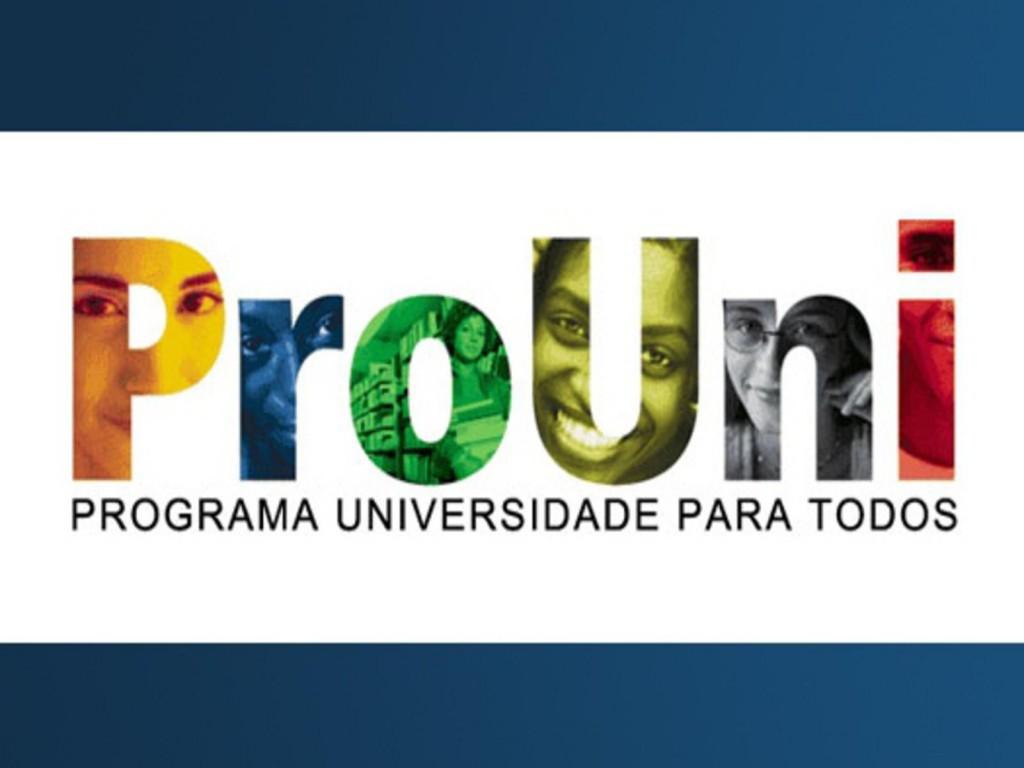 Inscrição para lista de espera do Prouni está disponível até hoje