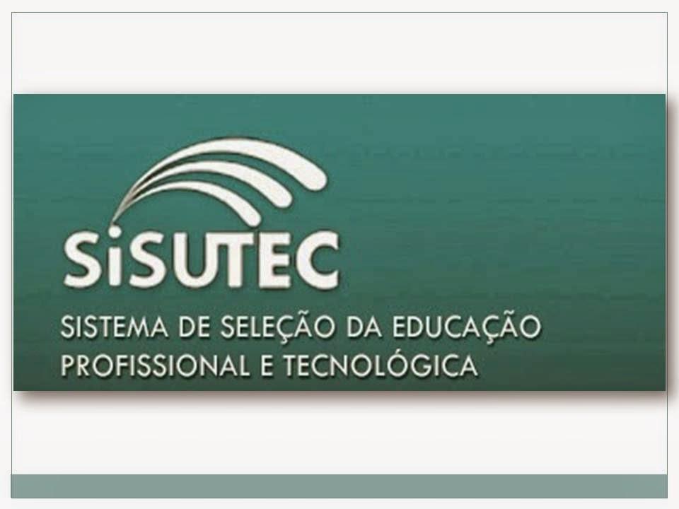 Inscrições para o Sisutec terminam hoje e MEC prevê 350 mil inscritos