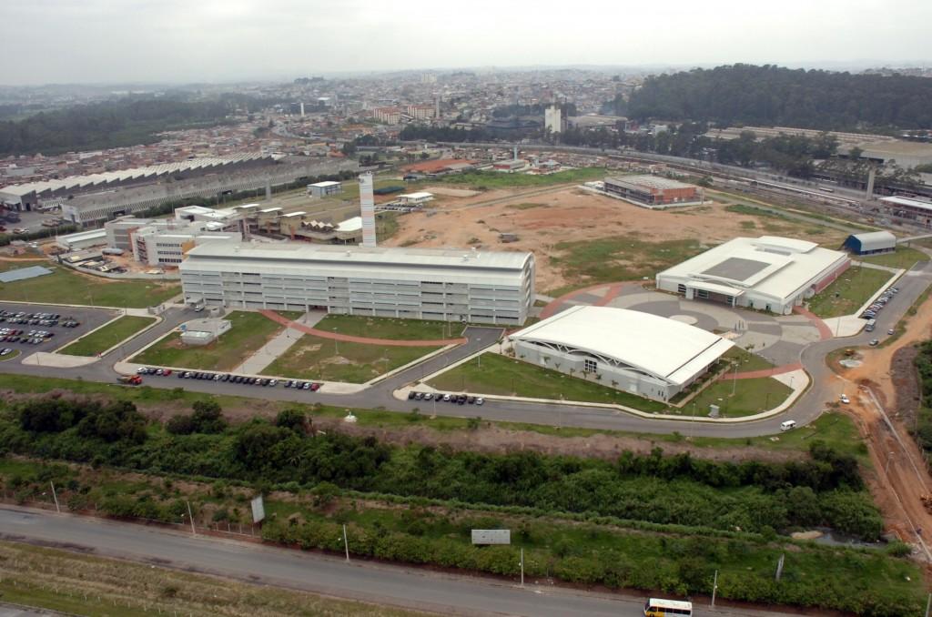 Justiça libera o funcionamento da USP Leste