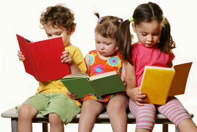 Literatura Livro Infanto-Juvenil