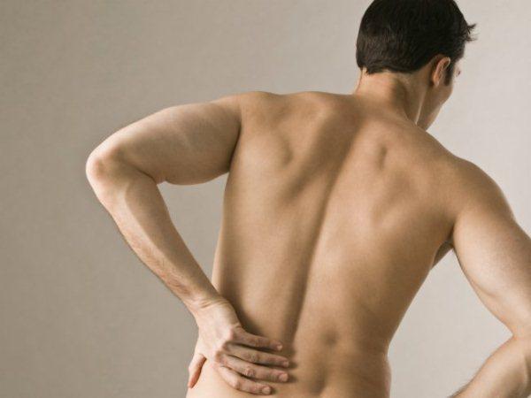 Osteofitose