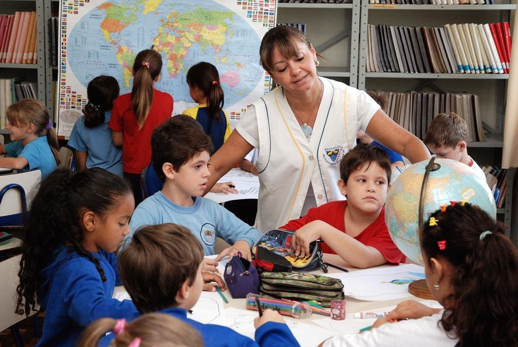 Senado analisa plebiscito sobre federalização da educação 2