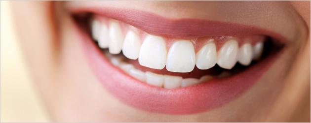 Higiene E Clareamento Dos Dentes Como Funcionam Saude Colegio Web
