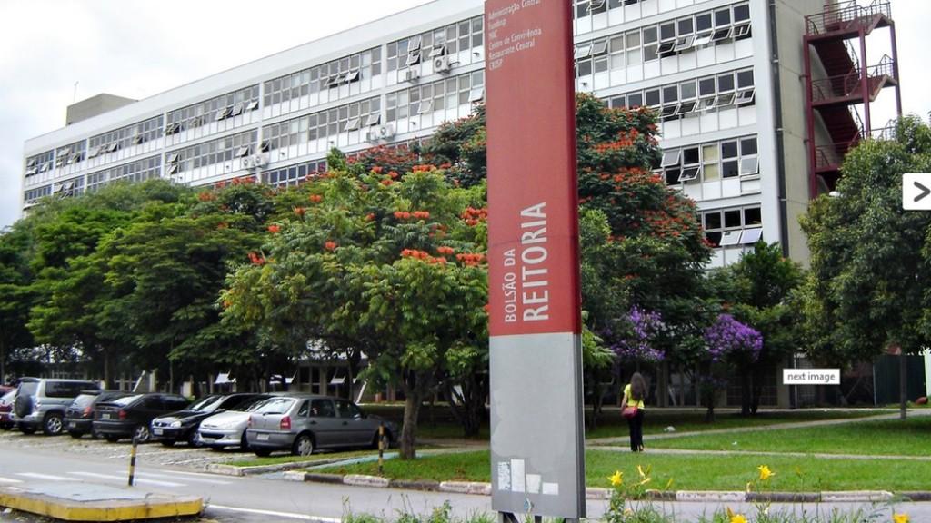USP anuncia acordo com universidades da Argentina e do México 2