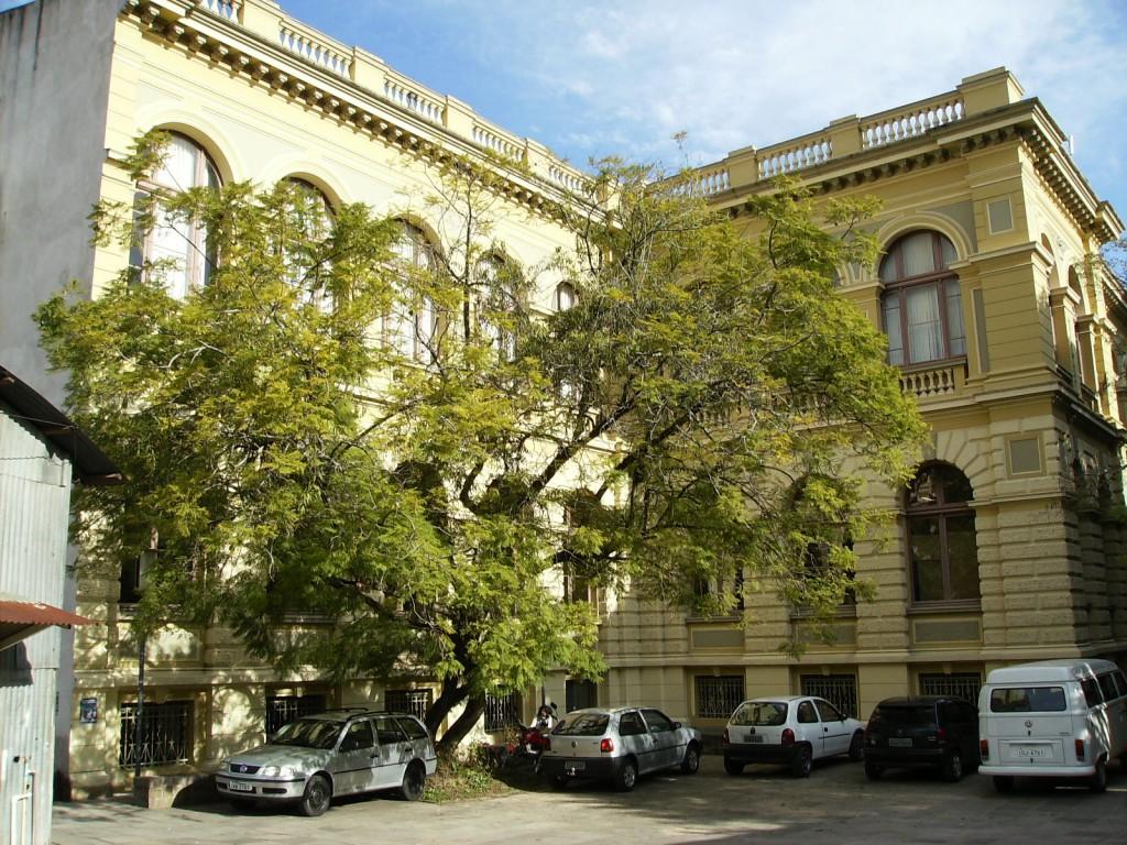 Ufrgs afirma que vai aumentar para 40 as vagas reservadas para ações afirmativas 2