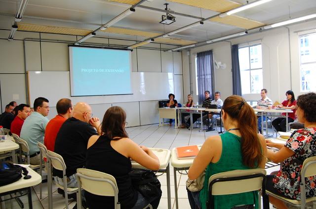 debates produtivos em sala de aula