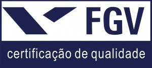 vestibular FGV