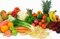 Saiba tudo sobre a carreira de Técnico em Alimentos
