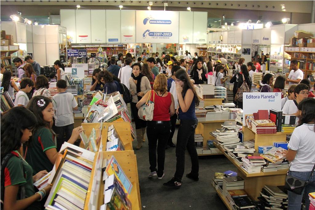 BIENAL DO LIVRO 25-05-2012 (Emerson de Oliveira foto)(6)