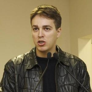 Candidatos acusam Mackenzie de ter prejudicado mais de 900 participantes do Prouni 2