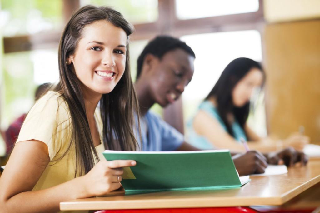 Edição deste ano do Inglês Sem Fronteiras oferece 9 mil vagas em cursos de idiomas