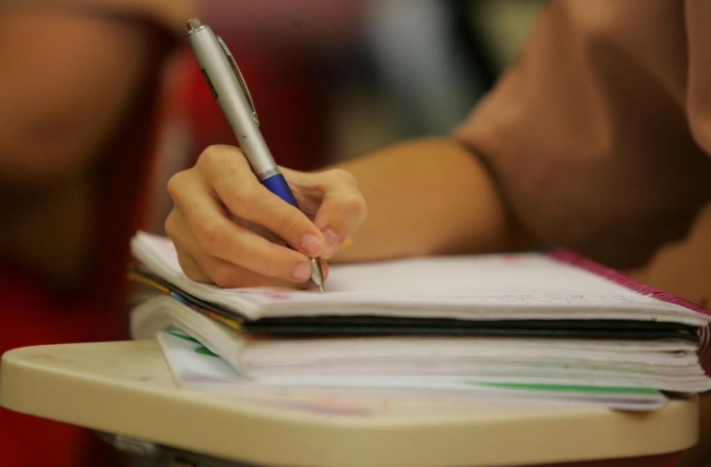 Edição deste ano do Inglês Sem Fronteiras oferece 9 mil vagas em cursos de idiomas 2