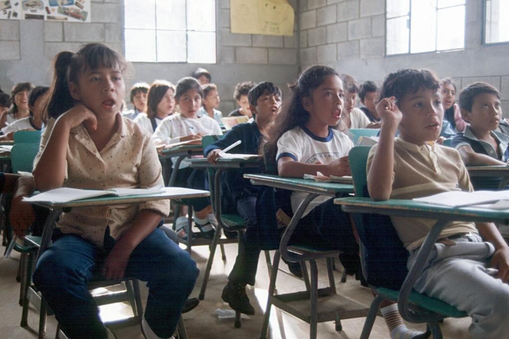 Escolas poderão serem inscritas no Mais Educação até dia 30 de agosto 2