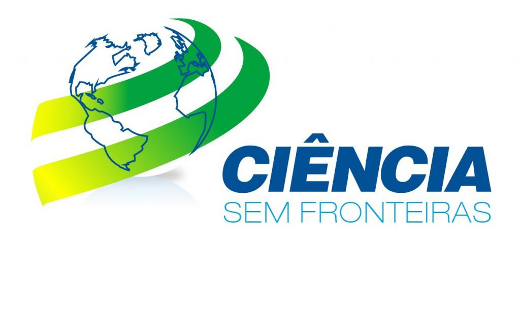 Estudantes terão bolsa de R$ 2.900,00 para mestrado através do Ciência sem Fronteiras
